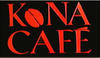 Kona Cafe featured at Q'uisine of Hearts (Feb. 14)