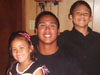 Last Thursday, (Feb 11) Rowenn Cabalo, of Waimea, dedicated father of two young children, lost his life while surfing. The family is devastated and in desperate need of donations to help them through this crisis. Please help, Big Island!   A Celebration of Life for Rowenn will take place at 10 a.m, Saturday (Feb 20), at Anaeho'omalu Bay.