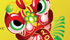 Come to Queens' MarketPlace on Friday (Feb 12) for the annual Chinese New Year celebration. Lion Dance and firecrackers start at 6 p.m. At 7:30 p.m. is a free movie, 'The Amazing Panda Adventure.'