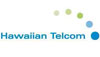 hawaiian-telcom-bug