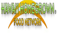 Hawaii Homegrown Food Network conducting ulu survey