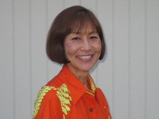 The YWCA Hawaii Island appointed Jeanine Atebara to the position of Chief Executive Officer of the agency effective March 1. Jeanine has worked in radio for most of her career, first at Brewer Broadcasting, where she was station manager and sales manager and later at Pacific Radio Group, where she was general manager for eight radio stations. Most recently, Jeanine was in advertising sales at the Hawaii Tribune-Herald.