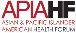 "Although Asian Americans have long been portrayed as a ""model minority"" with few major problems, data released online today in the American Journal of Public Health (AJPH) reveal that distinct groups of Asian Americans, Native Hawaiians, and Pacific Islanders (AA and NHPI) differ widely in death and disease rates."