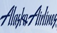 Alaska Airlines announces new Hawaii flights