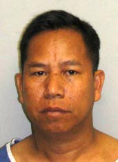 The Hawai'i Police Department has initiated a murder investigation into the death of an adult female.  Responding to a 6:23 p.m. call Saturday (May 29th) of an affray on Kamehamehea Avenue, South Hilo patrol officers determined that a woman had been stabbed several times.