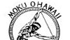 Numerous records broken at the Moku O Hawaii Canoe Racing Association regatta in Hilo Bay Saturday (June 30).