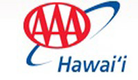 AAA Hawaii summer travel poll 2011