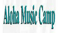 Aloha Music Camp coming to Keauhou (June 27-July 3)
