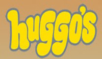 Huggo's appoints Schloss as executive chef