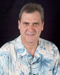 John Pezzuto