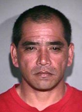 Big Island police have initiated a missing person case in connection with a 41-year-old man who failed to return from a day of picking opihi.    Joseph Pacheco Jr. of Hilo left to pick opihi along the King's Landing coast around 6:30 a.m. Tuesday (June 22) but failed to return home. Fire Department personnel conducted a search and located the man's dog and backpack about one mile south of Shipman Estates Beach.