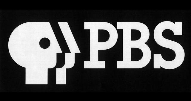 PBS Hawaii broadcasts live pledge-of-support (Dec. 6)