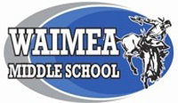 Waimea Middle School 'Get the Scoop' (July 19)