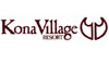 Tsunami 2011: Kona Village Resort closed for 'extended period'