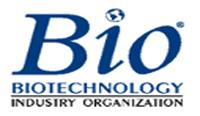 Tsuji, Say honored as BIO 'Legislators of the Year'
