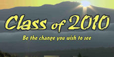 'Class of 2010' documentary debut (Aug. 27)