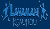 Lavakids at Keauhou Beach Resort (Aug. 28)