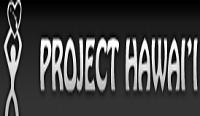 Project Hawaii needs a little extra help