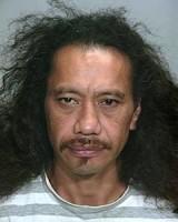Will M. Kaaihue