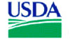 USDA gearing up to conduct 2012 Census of Agriculture