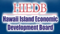 HIEDB announces officers, board