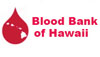 bloodbankofhawaii-bug