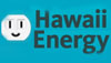 Hawaii Energy, the state energy conservation and efficiency program, will be ending its $1,000 solar water heating incentive for cash purchased systems this Wednesday as funds have been exhausted.