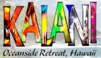 Kalani to host LGBT Pride celebration (July 3)