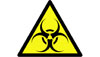 biohazard-bug