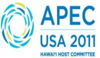 Big Island Carbon chosen for APEC showcase