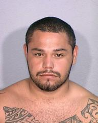 Big Island police have located 25-year-old Kingsley Willett of Puna. He was found in Hilo on Wednesday afternoon.
