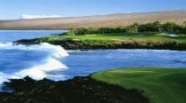 Mauna Kea offering golf special through July 31