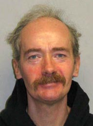 Big Island police are searching for a 57-year-old Hilo man who was reported missing.  Robert Dalpe, who has no permanent address, frequents the Hilo area. His family last heard from him in February.  He is described as Caucasian, 6-foot-1 about 150 pounds with blue eyes and brown hair.