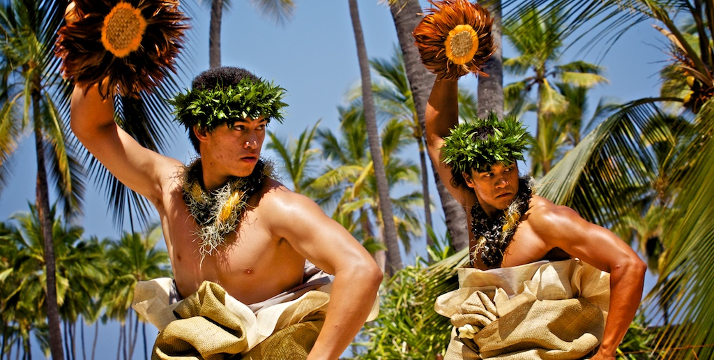 The park celebrates its anniversary with three free days of a cultural festival in South Kona 9 a.m to 3 p.m. (June 24-26) in Honaunau.