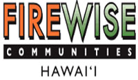 Kohala by the Sea hosts Firewise Community Workday (June 11)