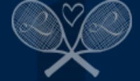 'Gonna Love It' tennis tournament in Kona (June 11-12)