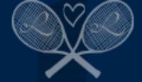 'Gonna Love It' tennis tournament in Kona (June 11-12)