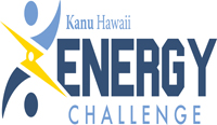 RevoluSun, Energy Industries donate prizes to Kanu challenge
