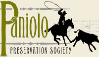 Paniolo auction includes visit to archaeological 'dig' (June 25)
