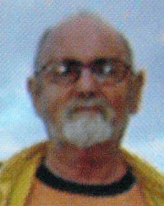 Big Island police have located 64-year-old Phillip Hollenbeck of Hāwī, who was reported missing.