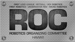 Long-time veterans and brand-new rookies in the world of robotics will gather this summer to take part in workshops, informational sessions and camps in order to gain greater expertise in educational robotics. 'A Summer of Robots' features several workshops hosted by various schools including Baldwin High, Waiakea High and Kalani High robotics teams, just to name a few.