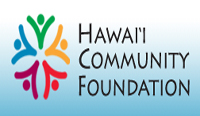 Hawaii Community Foundation grant recipients announced