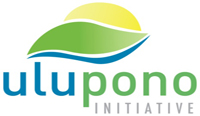 Ulupono Initiative welcomes Hennessey, Gaug