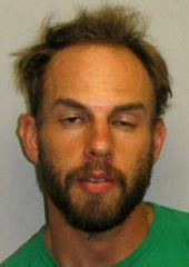 Big Island police have located 29-year-old Erick Jason Smith of Kurtistown, who was wanted in connection with the sexual assault of an adult female on August 2. 