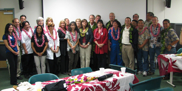 Coordinated medical response means more life-saving opportunities across Big Island