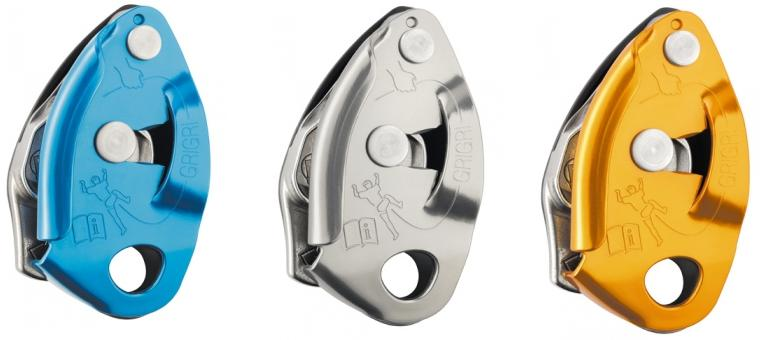About 18,000 GRIGRI 2 belay devices in the United States and about 2,000 in Canada are recalled. Excessive force on the handle can cause it to become stuck in the open position. When stuck open, the assisted braking function is disabled, posing a fall hazard to consumers.