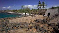 Land added to Lapakahi State Historical Park