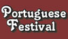 Kona Historical Society is hosting the 2011 Portuguese Festival is 10 a.m.-4 p.m. Saturday, Oct. 1 at the KHS pasture. Food, music, saddlemaking, lei making, lauhala weaving, pony rides and more.