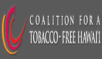 Pavao named Coalition for a Tobacco-Free Hawaii board president