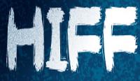 Hawaii International Film Festival in Hilo (Oct. 28-30)